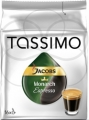 Kraft Foods Tassimo Jacobs Monarch Эспресcо