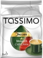 Kraft Foods Tassimo Jaсobs Monarch Кафе Крема